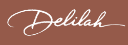 Island selected for Delilah Bookclub